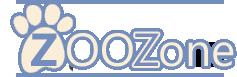 iYOOTOOB